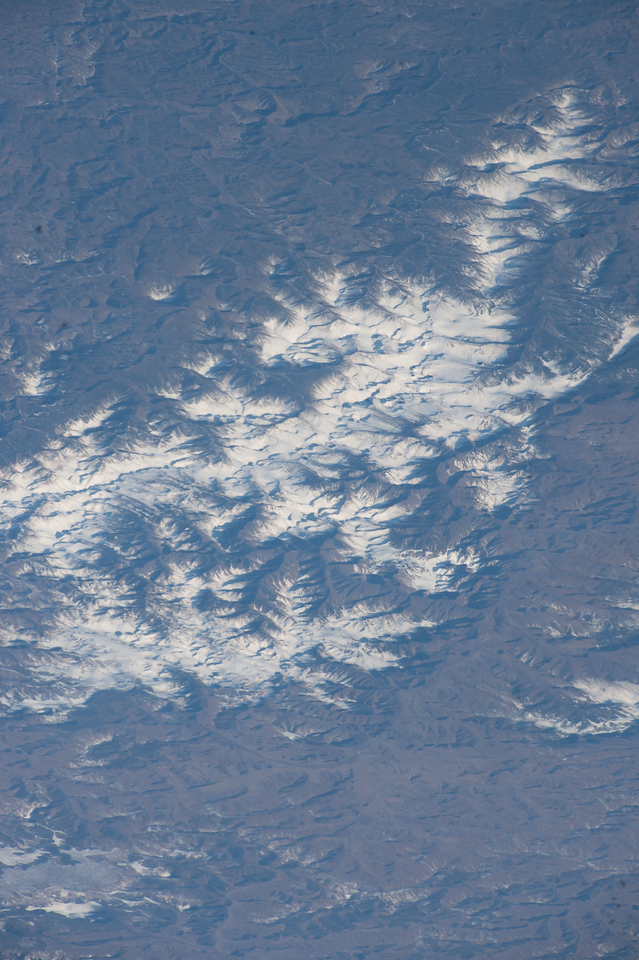 iss053e101887