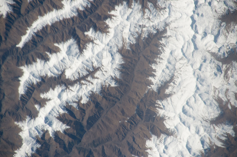 iss053e101803
