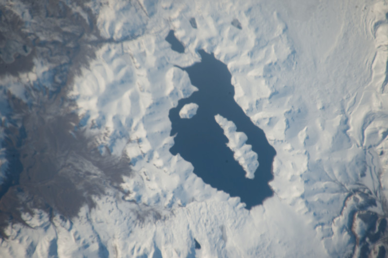 iss053e101939