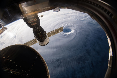 iss053e120332