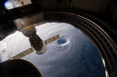 iss053e120329