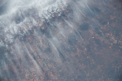 iss053e125458