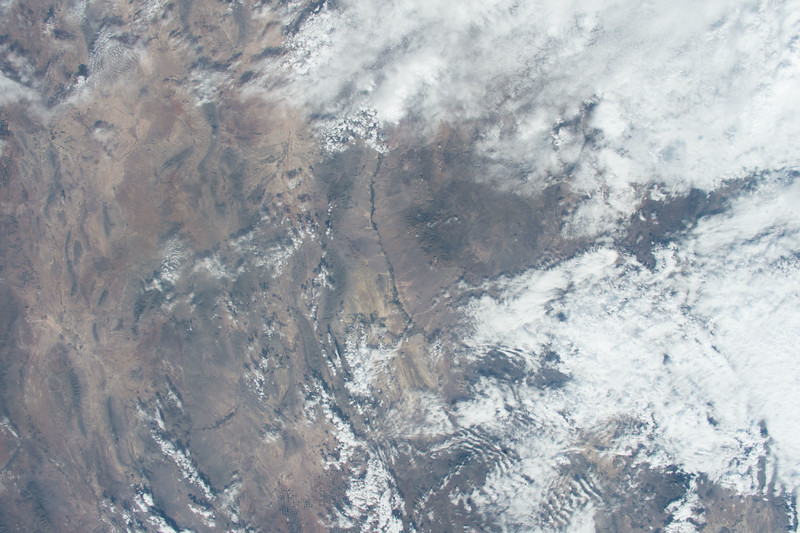 iss053e125442