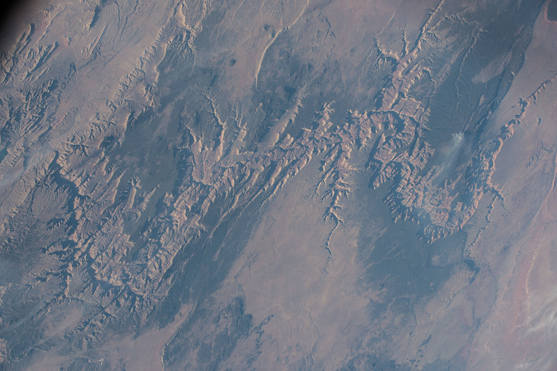 iss053e125409