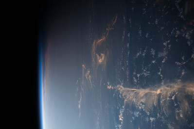 iss053e129735