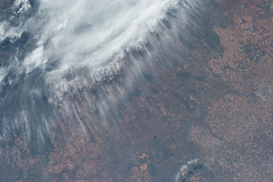 iss053e125454