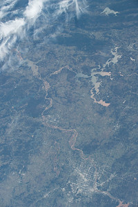 iss053e125469