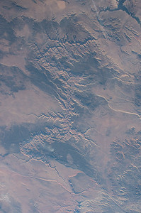 iss053e125411