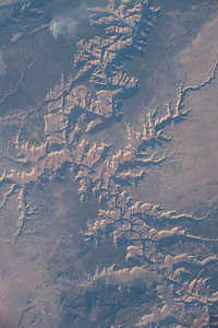 iss053e125414