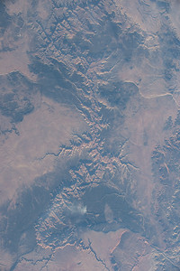 iss053e125416