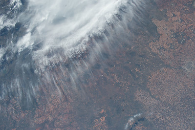 iss053e125453