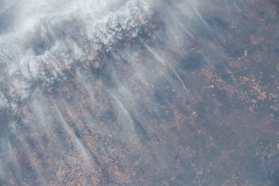 iss053e125457