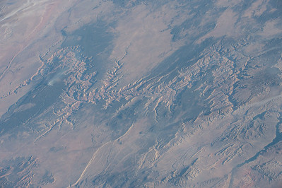 iss053e125407