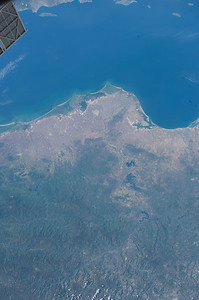 iss053e125434