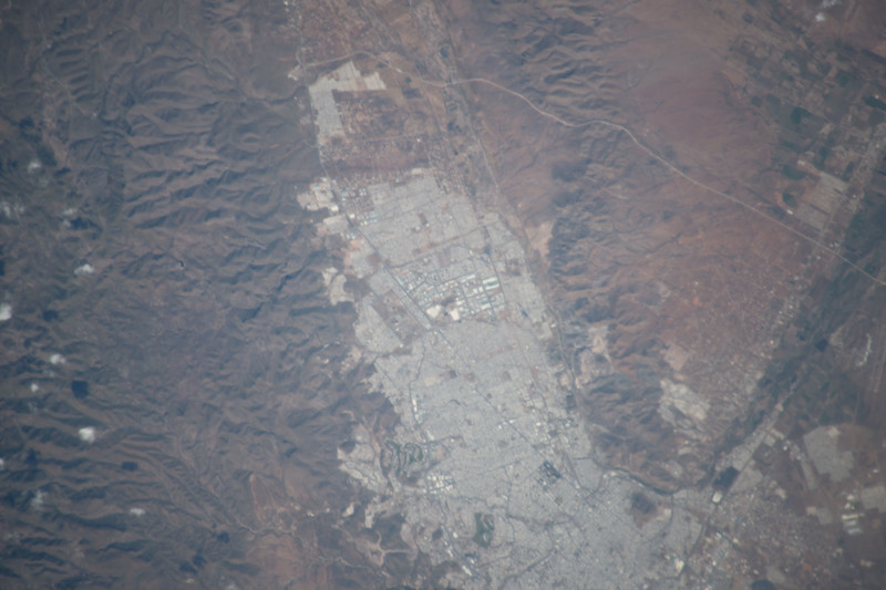 iss053e125440