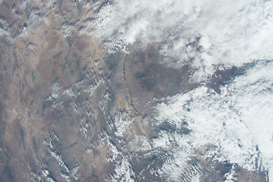 iss053e125441