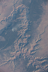 iss053e125413