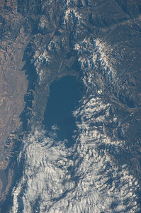 iss053e125401
