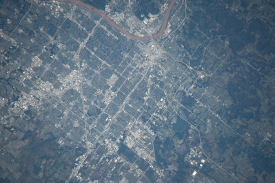 iss053e125465