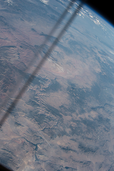 iss053e125410