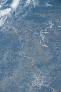 iss053e125468