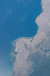 iss053e125423