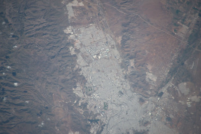 iss053e125438