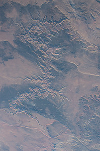iss053e125412