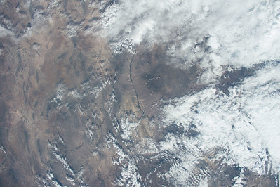 iss053e125443