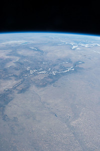 iss053e125460