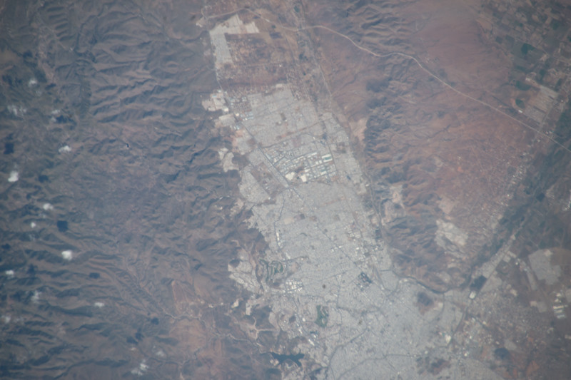 iss053e125439