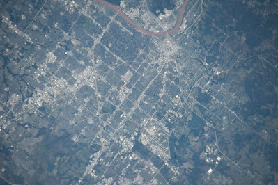iss053e125466