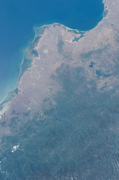 iss053e125430