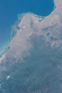 iss053e125429