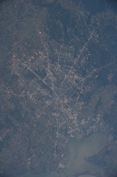 iss053e130045