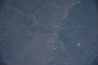 iss053e130036