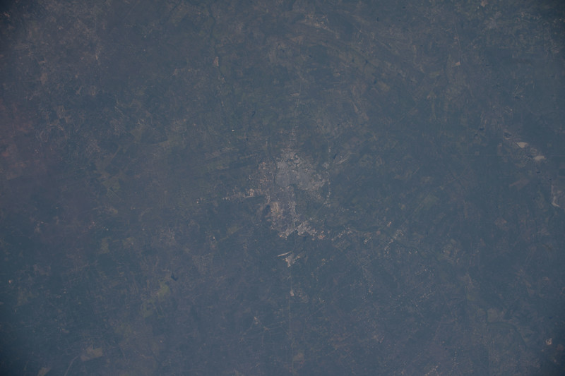 iss053e130020