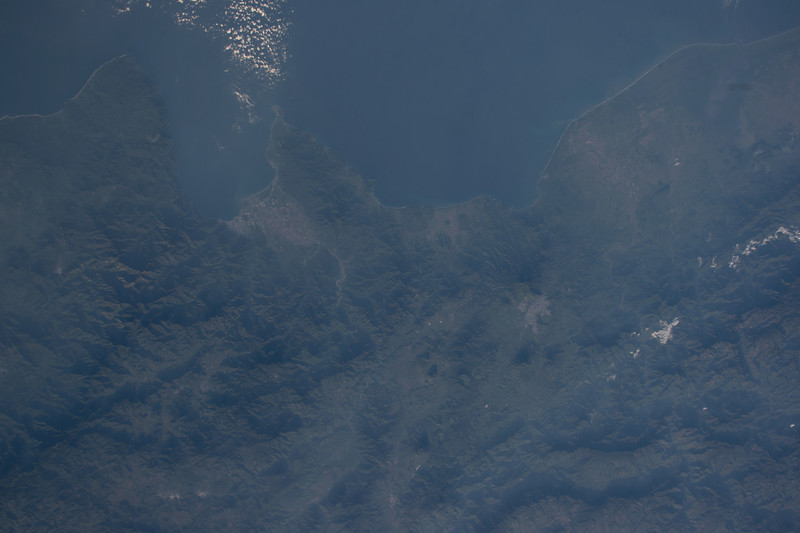 iss053e130003