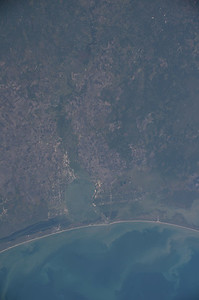 iss053e130025