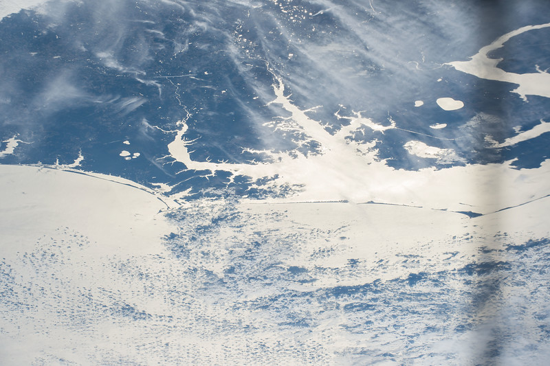iss053e130081