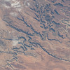 iss053e131222