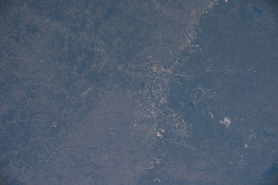 iss053e130041