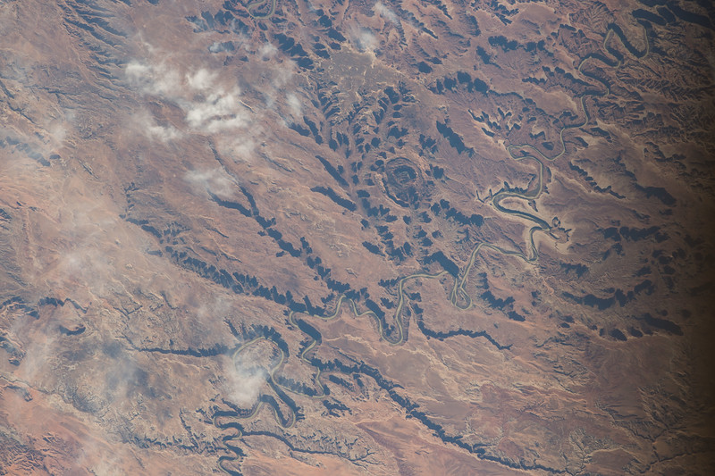iss053e131227