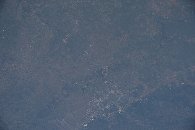 iss053e130023