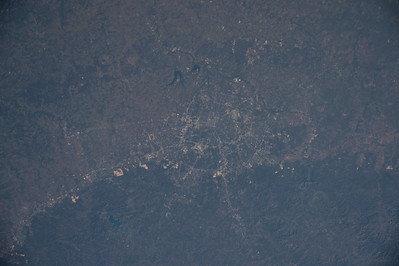 iss053e130034