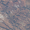 iss053e131224