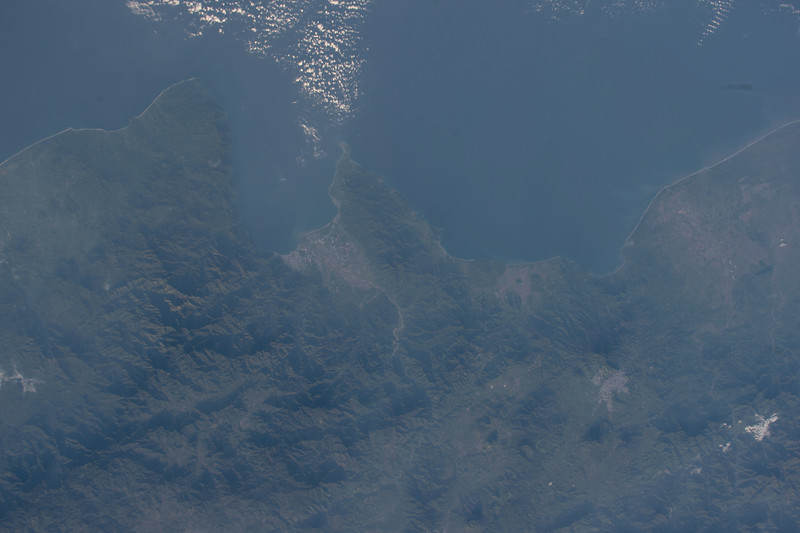 iss053e130004