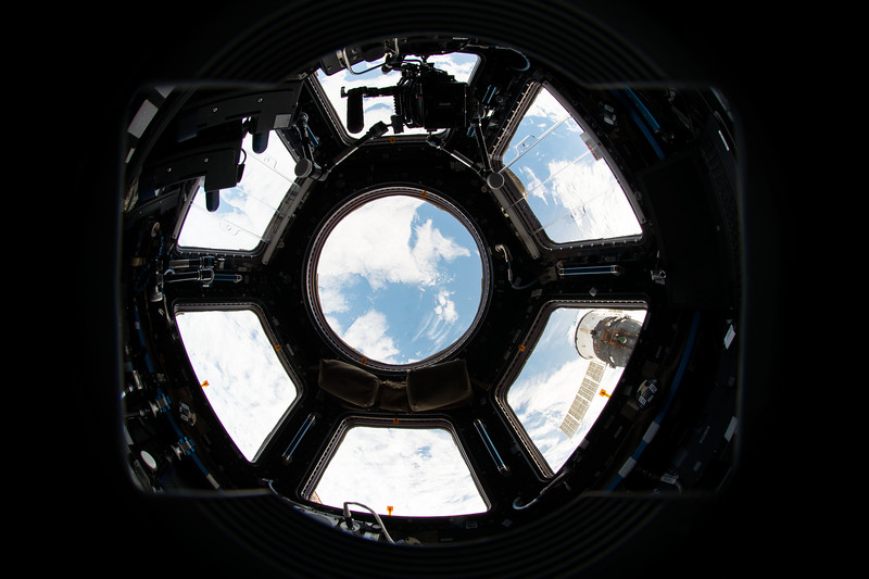 iss053e131106