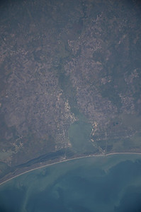 iss053e130028