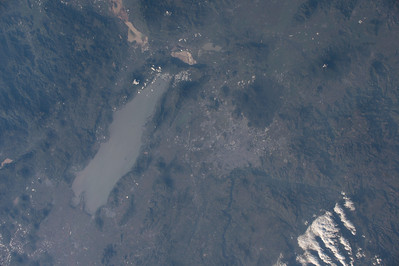 iss053e130010